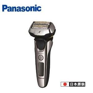 Panasonic國際牌 3D浮動五刀頭電動刮鬍刀 ES-LV9A