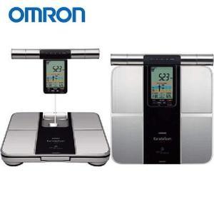 歐姆龍體重體脂計 HBF-701