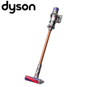 Dyson Cyclone V10 Absolute 手持無線吸塵器