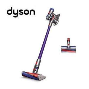 Dyson V8 SV10E Fluffy 無線吸塵器