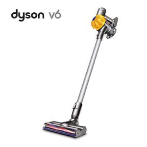 dyson v6 無線手持式吸塵器 SV03