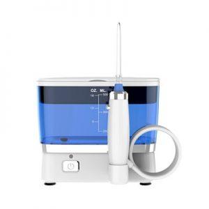攜帶型家用健康沖牙機 (IR-1005)