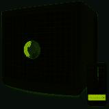 ActivTek 防疫級智慧型空氣淨化機