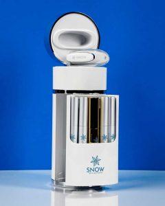 SNOW®無線智能牙齒美白家用組合3